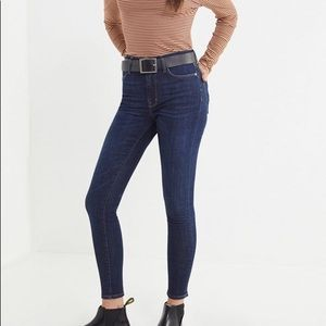 BDG   Twig High Rise Jeans 26